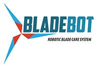 BladeBot.eu